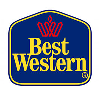 Best Western Music Row