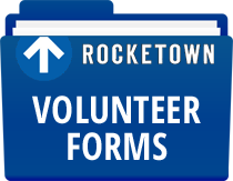 Download All Volunteer Forms